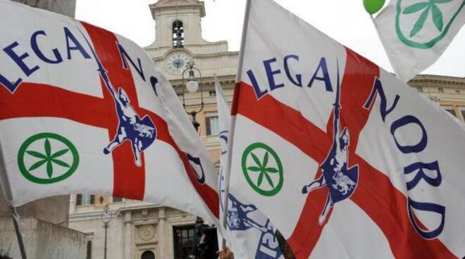 bandiera-lega-nord.jpg