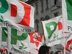 bandiere-pd1.jpg
