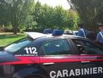carabinieri_giardini_pubblici.jpg