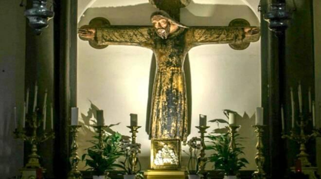 crocifisso_santa_croce.png