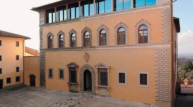 Foto_Palazzo_Grifone_per_Articolo.jpg
