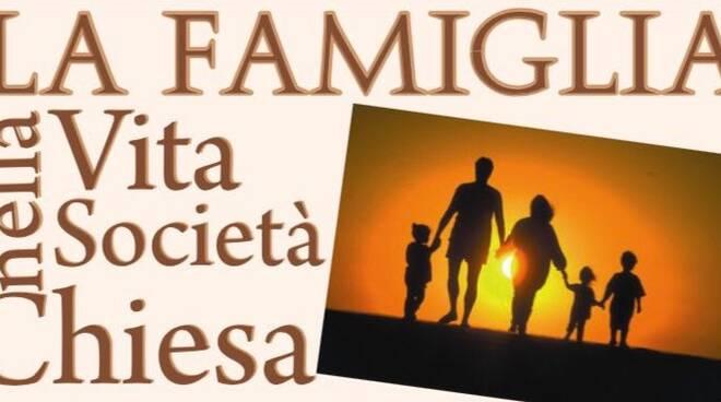 incontro_famiglia_Castelmartini.jpg