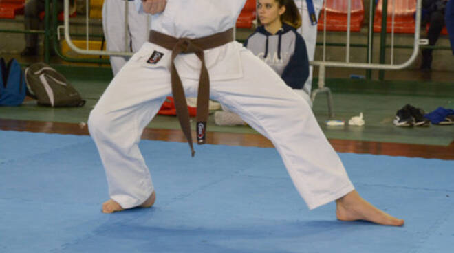 karatecarnevale.jpg