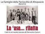 La_asa_bozza_locandina2.jpg