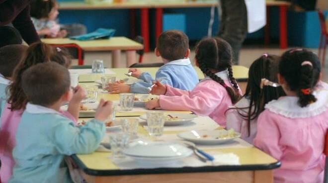 mensa-scuola.jpg