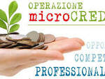 microcredito.jpg