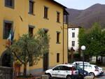 palazzo_comunale_pescaglia.jpg