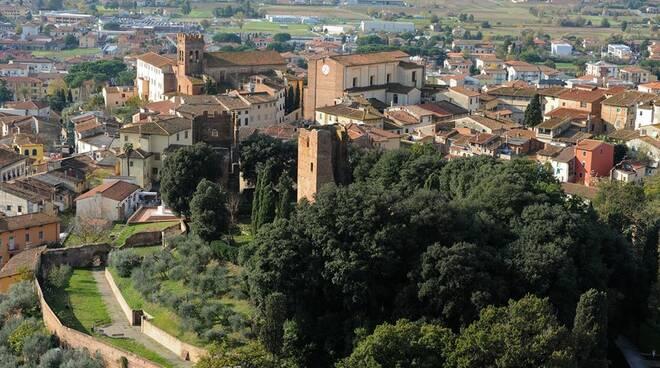 panoramia_da_parco_corsini.jpg