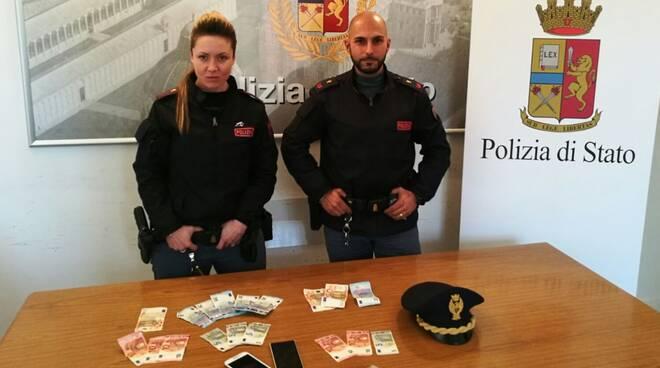 poliziotti_pisa.jpg