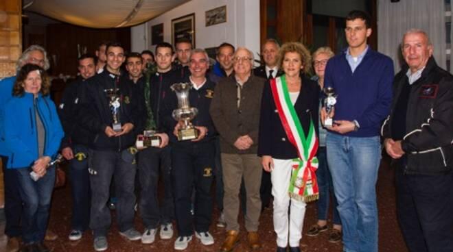 premiazione_Coppa_carnevale_2017_Foto_Marco_Trainotti.jpeg