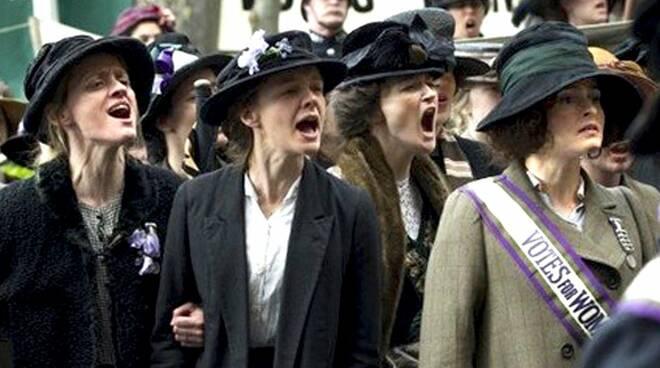 Suffragette-4.jpg