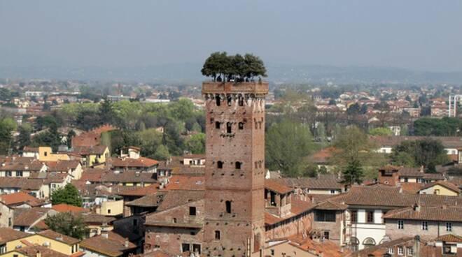 Torre_Guinigi_Lucca.jpg