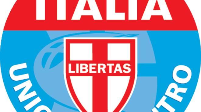 UDC_ITALIA.png