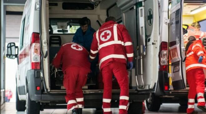 ambulanzaintervento.jpg