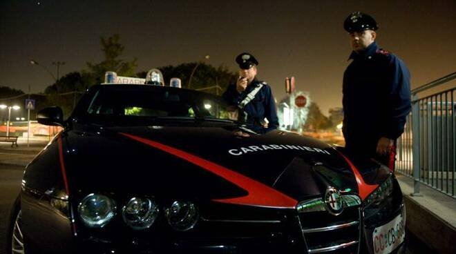 carabinieri_notte_20.jpg