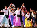 Danza-messicana-da-Serate-di-Nomadelfia.jpg
