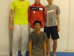 Dojo_Karate_Lucca_Open_dItalia_17-4-17.jpg