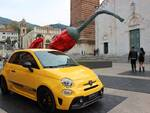 Foto_Fiat_Abarth_Piazza_Duomo.JPG
