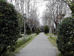 giardini-bucalossi-san-miniato-cuoio-in-diretta_4.jpg
