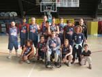 GoSp_Slam_Warriors_Minibasket_e_Baskin-Capannori.jpg