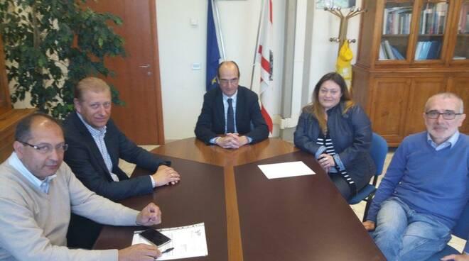 Incontro_Consorzio_con_organizzazioni_agricole_21.04.2017.jpg