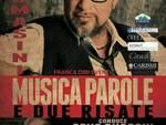 Locandina_Musica_Parole_e_due_risate_Marco_Masini.jpeg