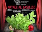 Locandina_Natale_al_Basilico_compagnia_Tre_Arcangeli_Livorno.jpg