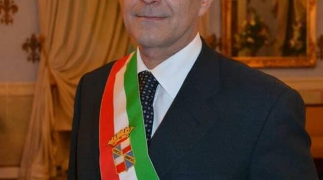 Massimo_Betti.jpg