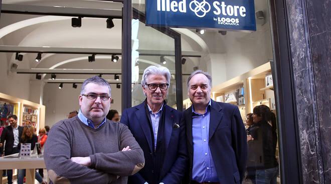 Med_Store_Lucca_10.JPG