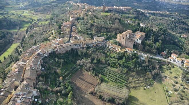 panoramica_centro_storico.jpg