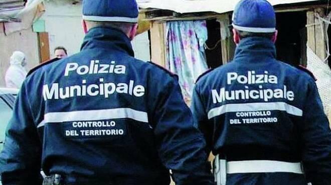 polizia-miunicipale.jpg