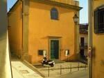 SanRocco_Cigoli1.jpg