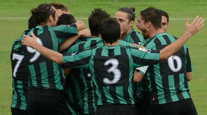 tuttocuoio_calcio.jpg