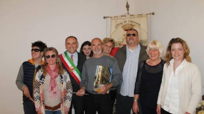 unione-italiana-ciechi-medaglia-mariano-vellutini.jpg