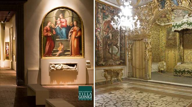 Villa_Guinigi_e_Palazzo_Mansi.jpg