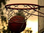 Basket-660x350.jpg