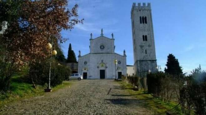 Chiesa_Porcari.jpg