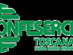confesercenti-toscana-nord.png