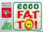 Ecco-Fatto-logo.jpg