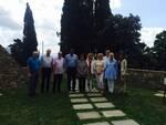 Euhofa_Meeting.jpg