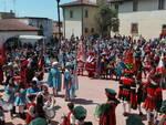 fantini_palio_Fucecchio_8.jpg