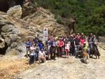 Foto_gruppo_escursionisti_Valdicastello.jpeg
