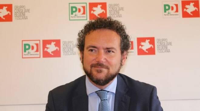 Gazzetti.jpg