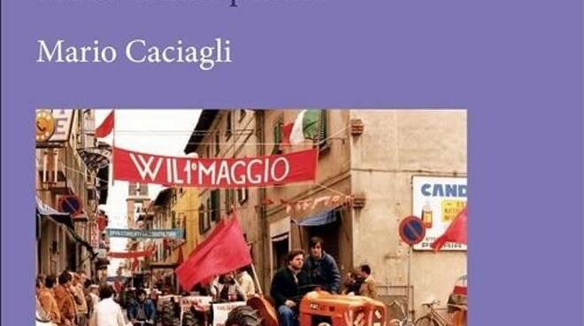 libro_addio_provincia_rossa.jpg