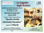 Locandina_10_maggio-page-001.jpg