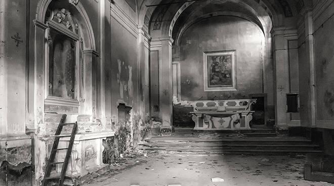 Marco_taliani_-_Linterno_della_chiesa__.jpg