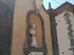 Monumento_Papa_Pio_VII.jpg