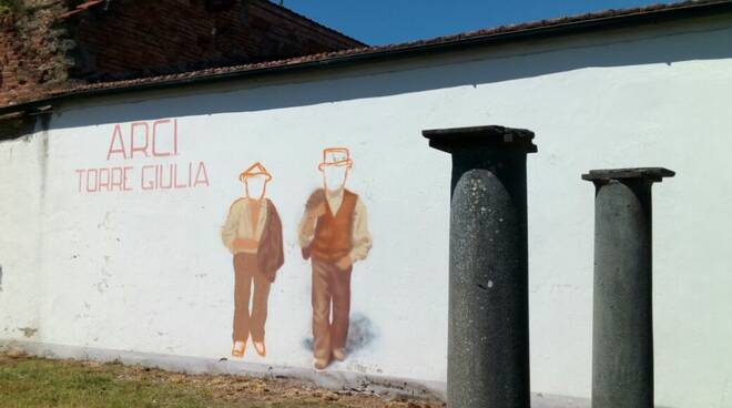 Murales_in_itinere_Torre_Giulia_Arci.jpg