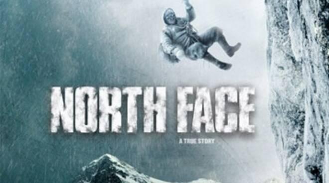 North_Face.jpg