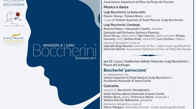 Omaggio_a_Luigi_Boccherini_28_maggio_2017.jpg